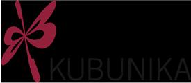 Kubunika